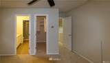 1717 31st Street Ct - Photo 22