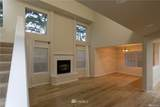 1717 31st Street Ct - Photo 4