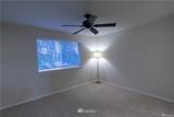 1717 31st Street Ct - Photo 32