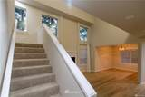 1717 31st Street Ct - Photo 5