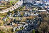 1534 Cherrylane Place - Photo 26