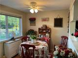 12404 Gibson Road - Photo 8