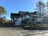 3504 Seabreeze Avenue - Photo 3