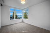 3016 Charlestown Street - Photo 16