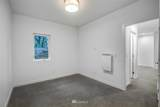 3016 Charlestown Street - Photo 6