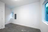 3016 Charlestown Street - Photo 7