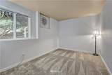 9912 116th St - Photo 8