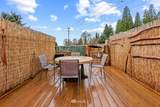 2731 48th Ave - Photo 11