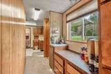 2731 48th Ave - Photo 12