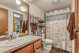 2731 48th Ave - Photo 13
