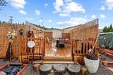 2731 48th Ave - Photo 17