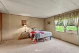 2731 48th Ave - Photo 19