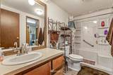 2731 48th Ave - Photo 20