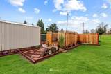 2731 48th Ave - Photo 30