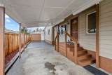 2731 48th Ave - Photo 4