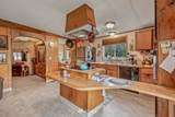 2731 48th Ave - Photo 8