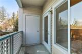 23908 Bothell Everett Highway - Photo 14
