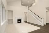 33167 Lot 9 Holly Avenue - Photo 5