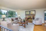 4013 189th Place - Photo 2