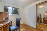 4013 189th Place - Photo 13
