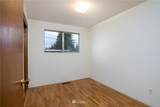 4013 189th Place - Photo 14