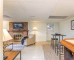 4013 189th Place - Photo 16