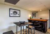 4013 189th Place - Photo 19