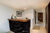 4013 189th Place - Photo 20