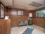 4013 189th Place - Photo 22