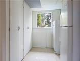 4013 189th Place - Photo 24