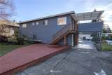 4013 189th Place - Photo 25
