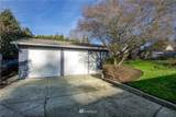4013 189th Place - Photo 27