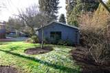 4013 189th Place - Photo 28
