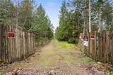 41 Whiteman Road - Photo 1