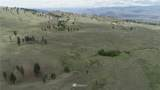 0 Omak Mountain Road - Photo 11