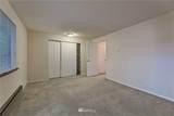 24829 10th Avenue - Photo 13
