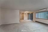 24829 10th Avenue - Photo 5