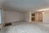 24829 10th Avenue - Photo 6