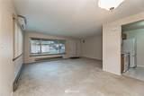 24829 10th Avenue - Photo 7