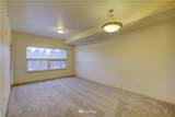 512 Darby Drive - Photo 11