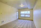 512 Darby Drive - Photo 12