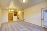 512 Darby Drive - Photo 13