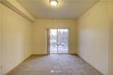 512 Darby Drive - Photo 16