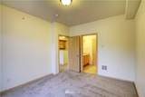 512 Darby Drive - Photo 17