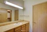 512 Darby Drive - Photo 18