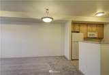 512 Darby Drive - Photo 10