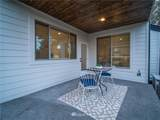 23607 49th Place - Photo 14