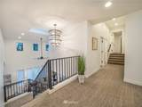 23607 49th Place - Photo 16