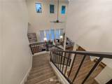 23607 49th Place - Photo 17
