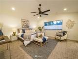 23607 49th Place - Photo 19